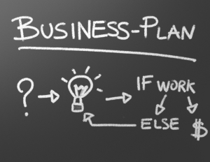 business-plan-writer