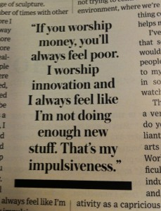 Innovation-Quote-Tom-Sachs-WSJ-784x1024