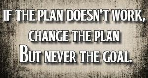 goal-quote
